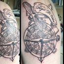 Tattoo studio in sanlitun's picture