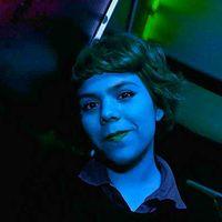 lucila Gaia's Photo