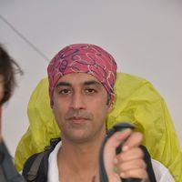 Mehrdad Amini's Photo