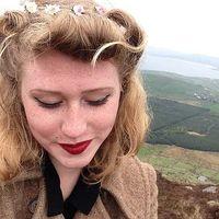Ella McCarthy's Photo