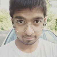 Amit Bansal's Photo