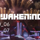 Awakenings Festival 2018's picture