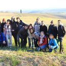 ***22th April MONTHLY TREKKING in VAL D'ORCIA***'s picture