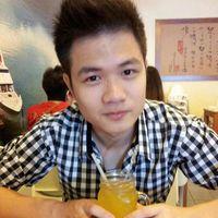 Jia Jiun's Photo