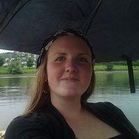 jasmin Olsen hepsø's Photo