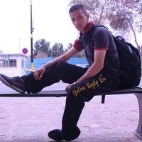 navid afkham's Photo