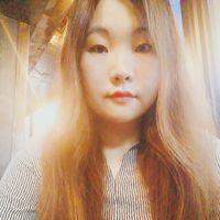 Mi Mi's Photo