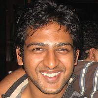 Naman Agarwal's Photo