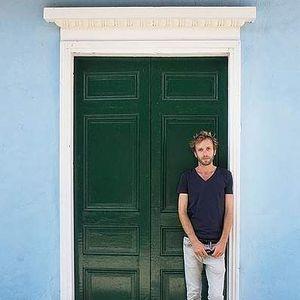 Bastien Pourtout's Photo