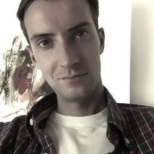 Adrian Brack's Photo