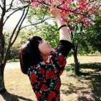 Toung Yu Wu's Photo