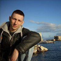 Piotr Nowak's Photo