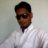 sheikh Abbas's Photo