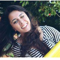 Aninha Rangel's Photo