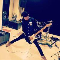 Wingshun Wan's Photo
