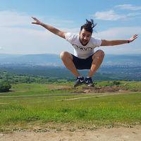 Ciugudean Lucian-Mihai's Photo