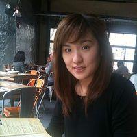 Sophia Kang's Photo