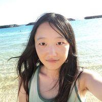 Фотографии пользователя Amber Shen