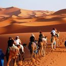 3 Days-2 Nights Merzouga Desert's picture