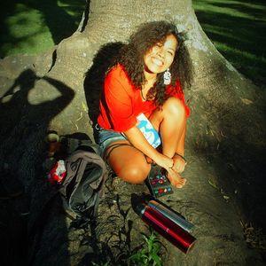 Paulina Garcia aguilar's Photo