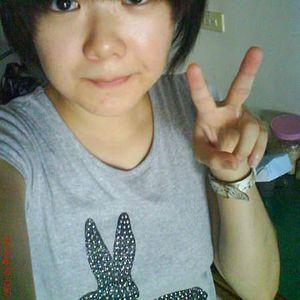 Jia-Pei Ke's Photo