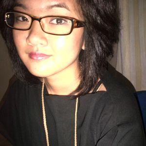 Felicia Tanudibrata