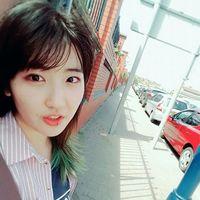 하진 전's Photo