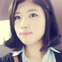 Hyeyeong Kim's Photo