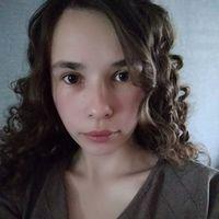 Sasha Podvornaya's Photo