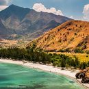 Paradise of Zambales's picture