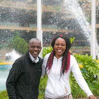 Kenyan_Style's Photo