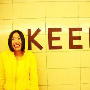 MIYA KOMATSUZAKI's Photo