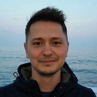 Bogdan Ioan's Photo