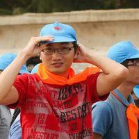 Thiện Ngô Quang's Photo