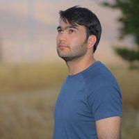 Parvez Sh's Photo