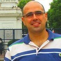 Rafael Palmeira Portugal Marques's Photo