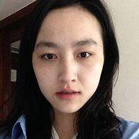 Carol Wang's Photo
