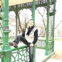 Bánszky Ferenc's Photo