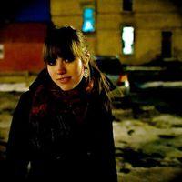 Greta Kaul's Photo