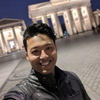 Ankurman Shrestha's Photo