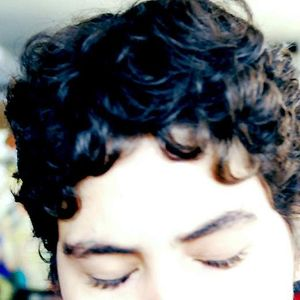 Deborah Guaraná's Photo