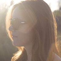 Laura Satorra's Photo