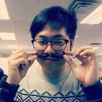 Elyson Ng's Photo