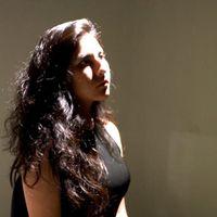 Carolina Cossío's Photo