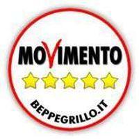 Movimento Cinque Stelle Trofarello's Photo