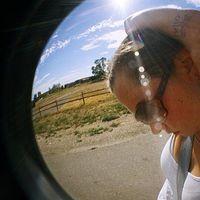 Kristen Fledderjohn's Photo