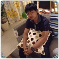 Fotos de Sarawut Mut