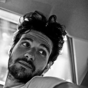 Lucas LEFEBVRE's Photo