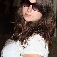 Anna Pogonowska's Photo