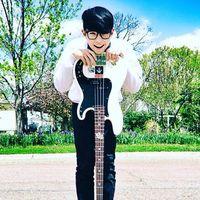 Willy Kim's Photo